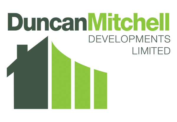 Duncan Mitchell Developments Ltd